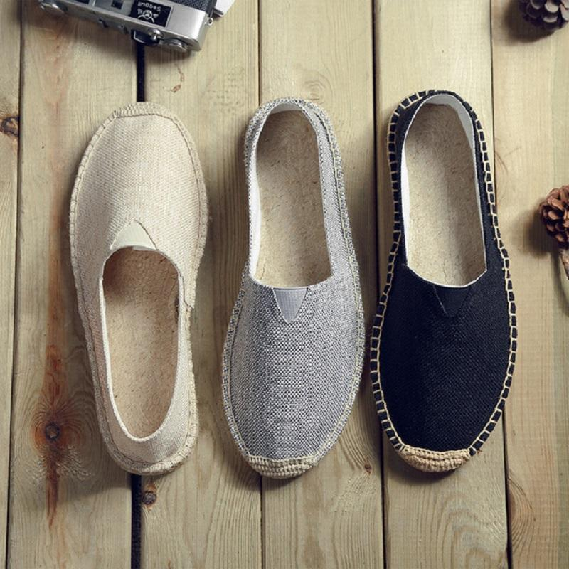 Women Casual Loafers
