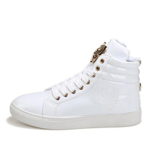 Men Hip Hop Shoes