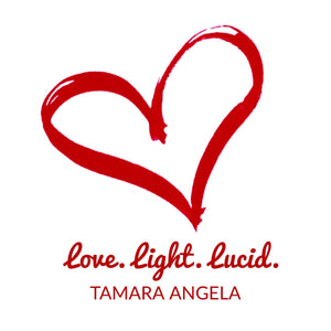 Love Light Lucid