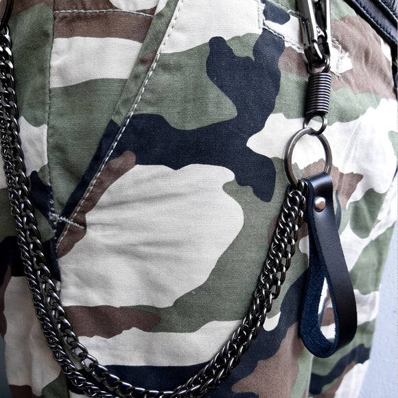 key chain - superldn
