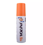 Volini Spray 60gm