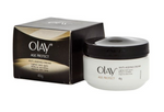 Olay Age Protect Anti-Ageing Cream 40 gm