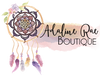 Adaline Rae Boutique offers customers beautiful fashion finds that are comfortable and figure flattering. Our clothing makes you feel gorgeous!