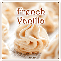 French Vanilla Flavored Coffee