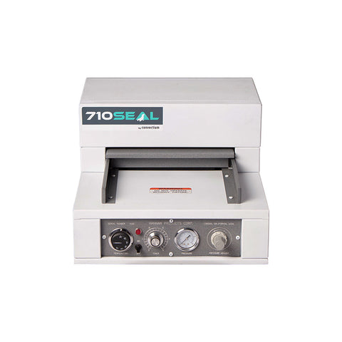710Seal Machine