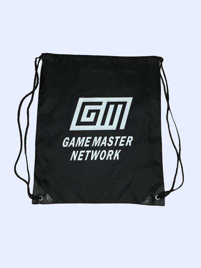 Game Master Spy Bag