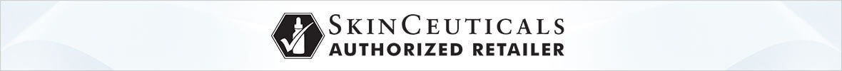 Authorised SkinCeuticals retailer