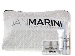 Jan Marini Hyla-Days Bundle