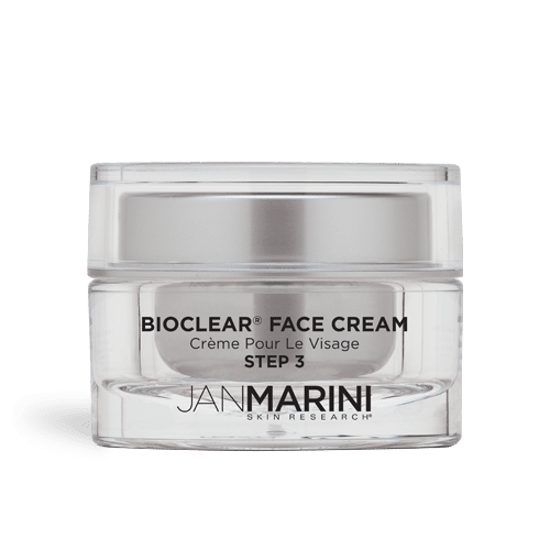 Jan Marini Bioclear Cream