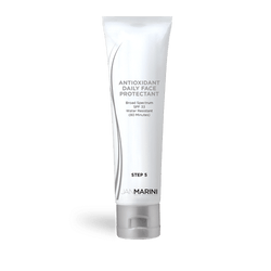 Jan Marini Daily Face Protectant SPF 30