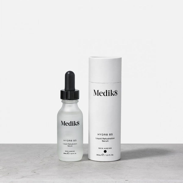 Medik8 Hydr8 B5 Hyaluronic Acid Serum