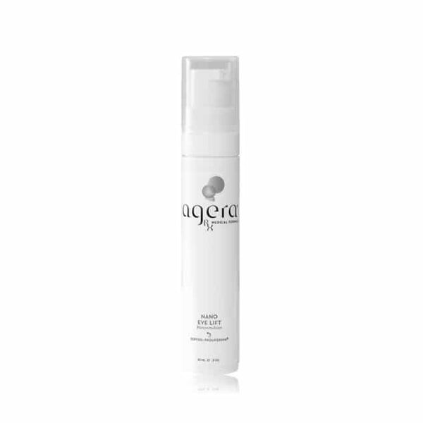 Agera Nano Eye Lift