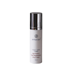 Amalian High Potency Night Regeneration Lifting Serum