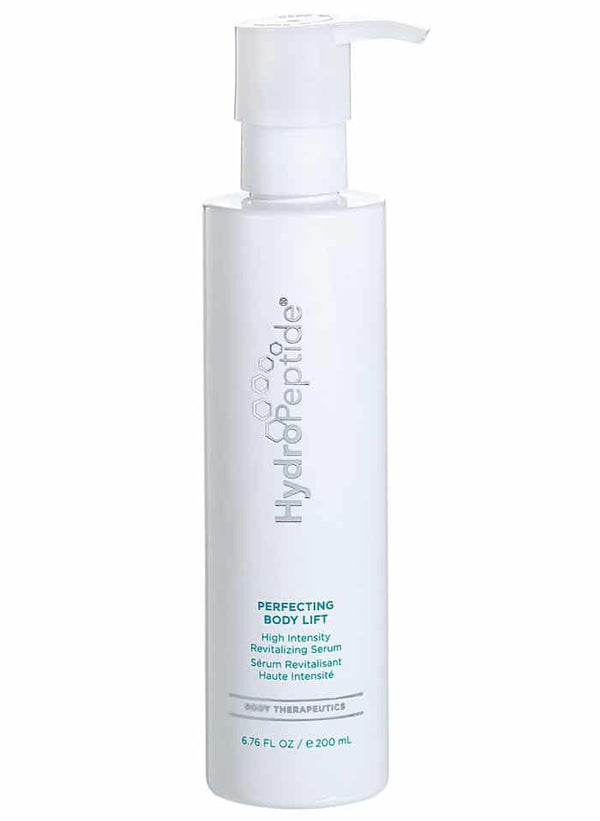 HydroPeptide Perfecting Body Lift