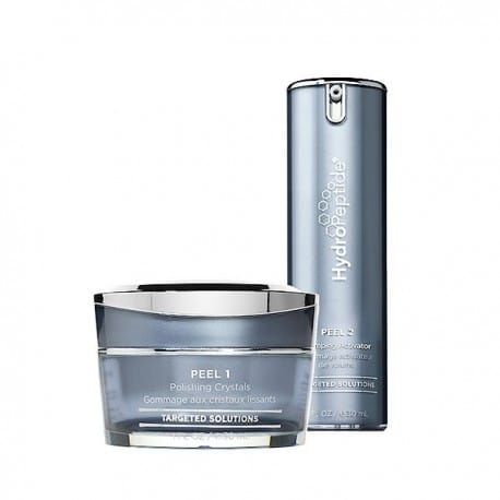 HydroPeptide Anti-Wrinkle Polish & Plump Peel