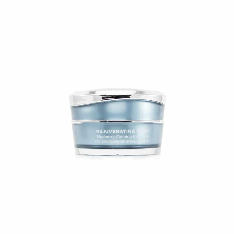 HydroPeptide Rejuvenating Mask