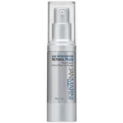 Jan Marini Age Intervention Retinol Plus