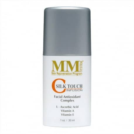 Mene & Moy C Silk Touch Infusion Antioxidant
