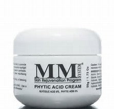 Mene & Moy Phytic Acid Cream