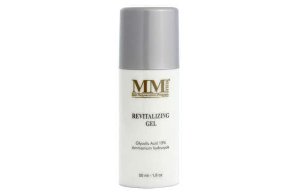 Mene & Moy Revitalizing Gel