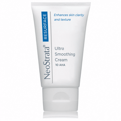 NeoStrata Ultra Smoothing Cream