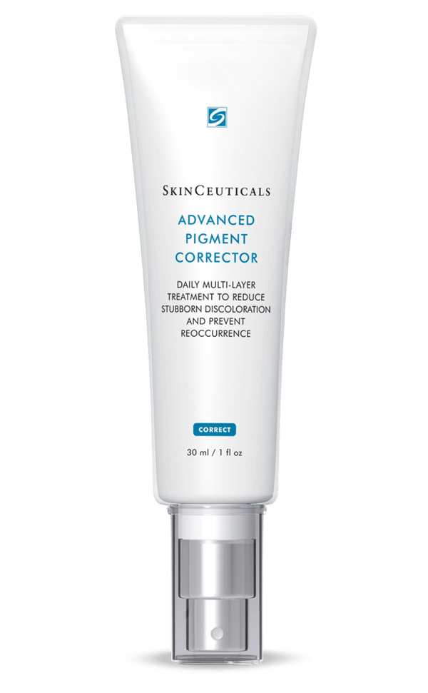 SkinCeuticals Advanced Pigment Corrector