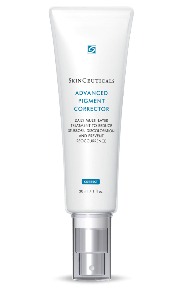 SkinCeuticals Advanced Pigment Corrector 30ml