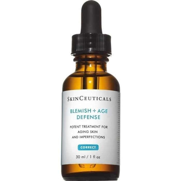 SkinCeuticals Blemish Age Defense Serum