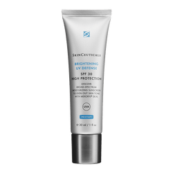 SkinCeuticals Brightening UV Defense SPF 30 30ml
