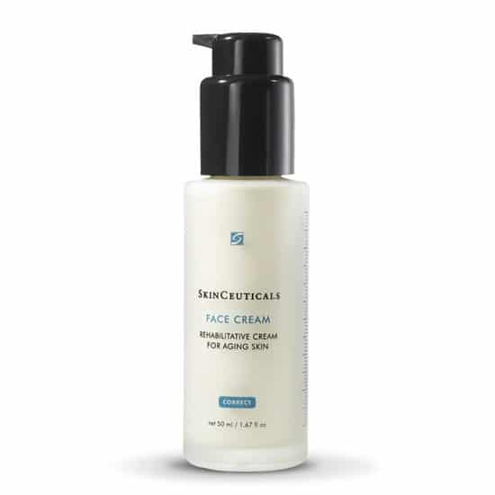 SkinCeuticals Face Cream
