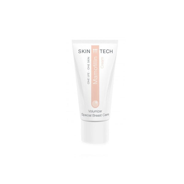 Skin Tech Mamofillin Cream