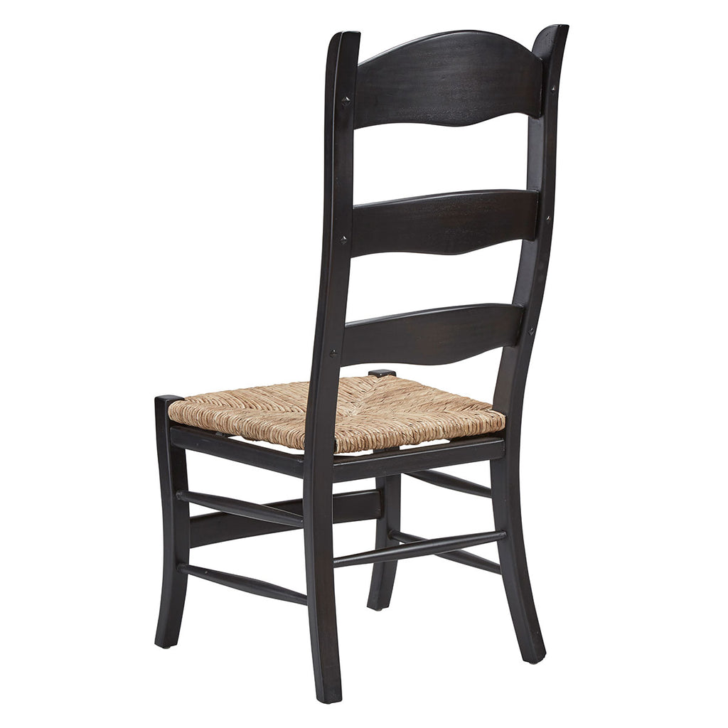 Clarence Ladder Side Chair