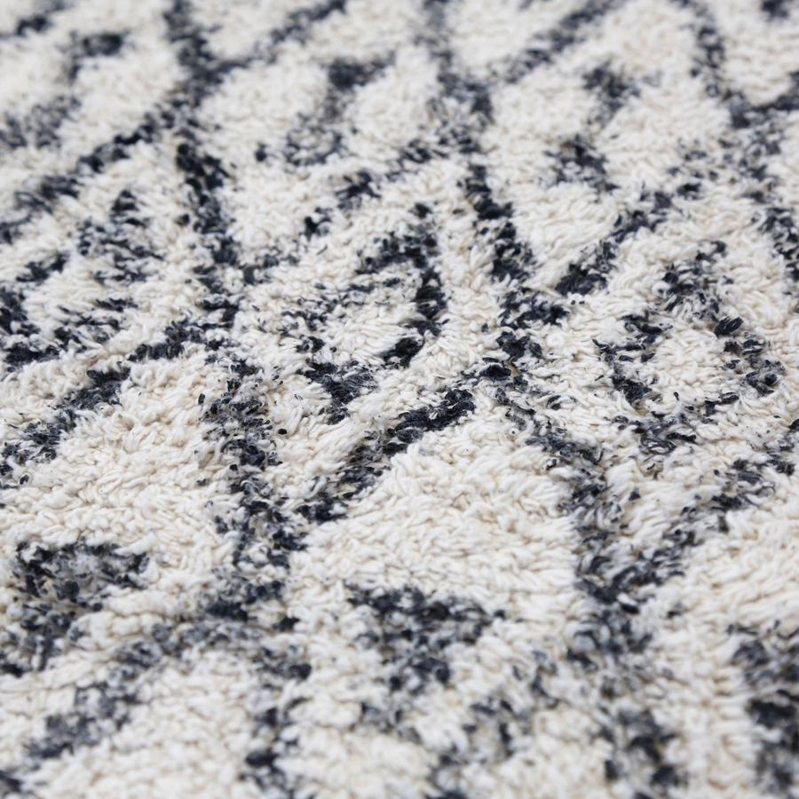 Eloquence® Upholstery Sample