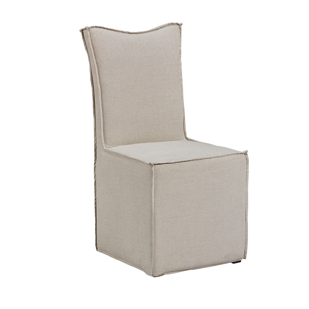 Portman Dining Chair