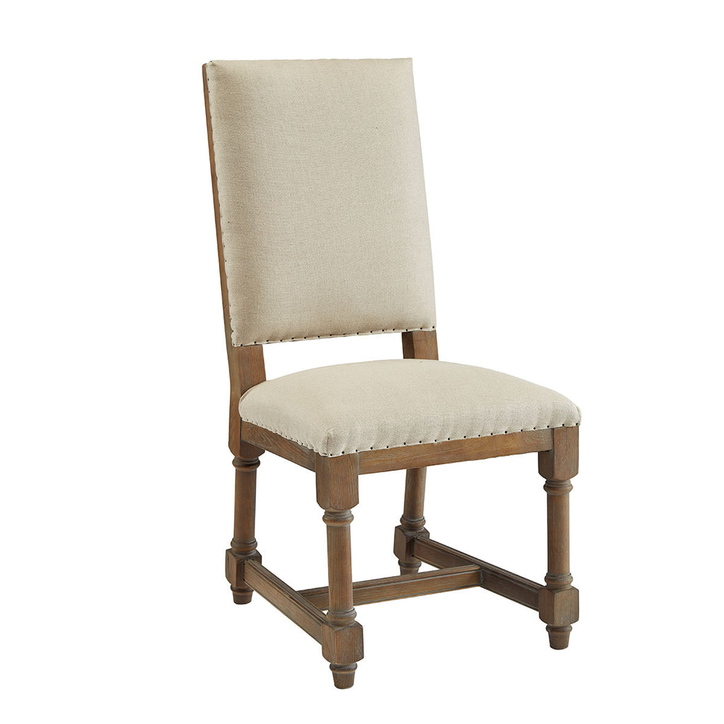 Camila Side Chair