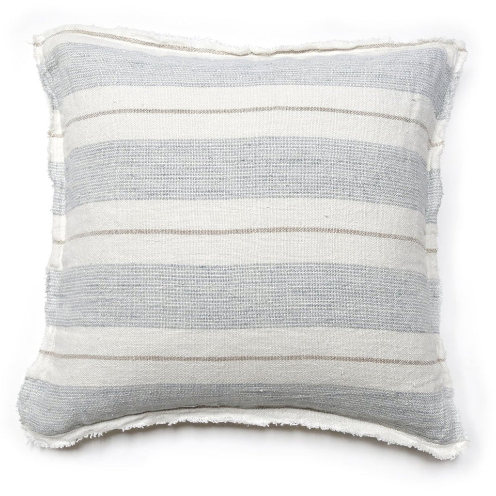 Pom Pom at Home Laguna Pillow Sham