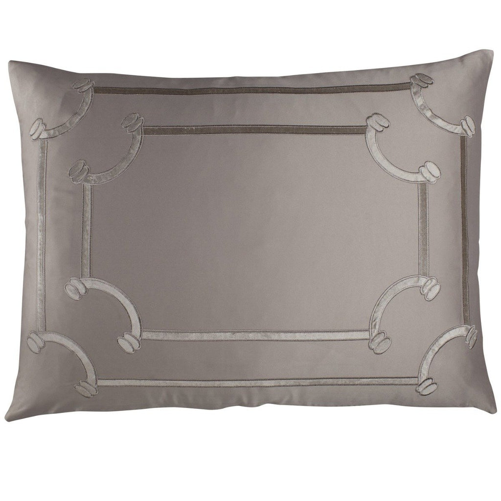Lili Alessandra Vendome Pillow Sham