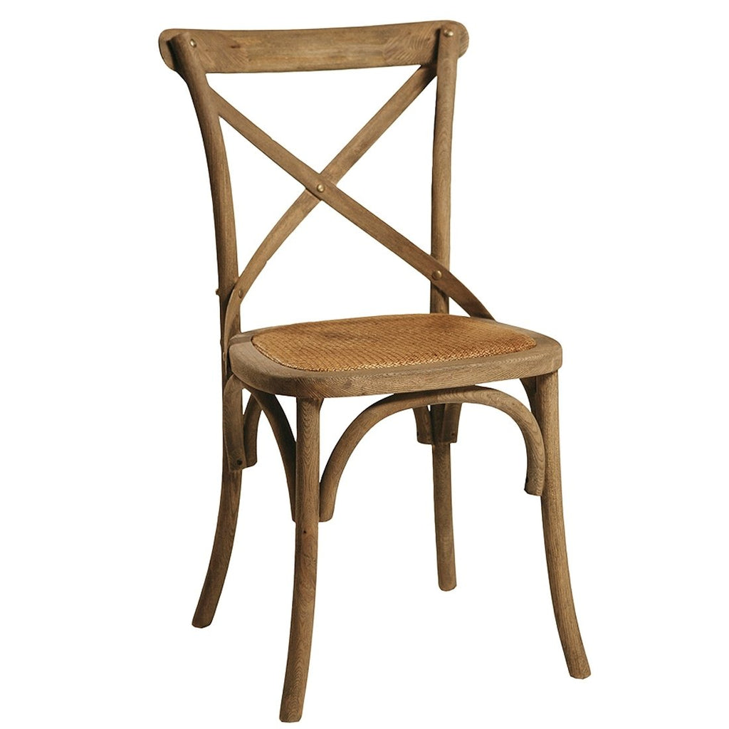 Gifford Dining Chair