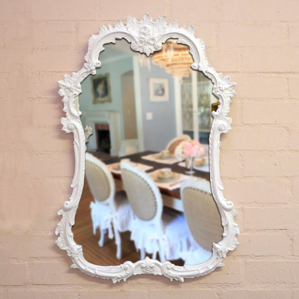 Juliet Mirror