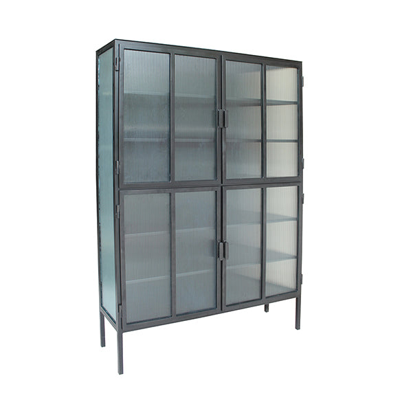 Sharon Tall Cabinet