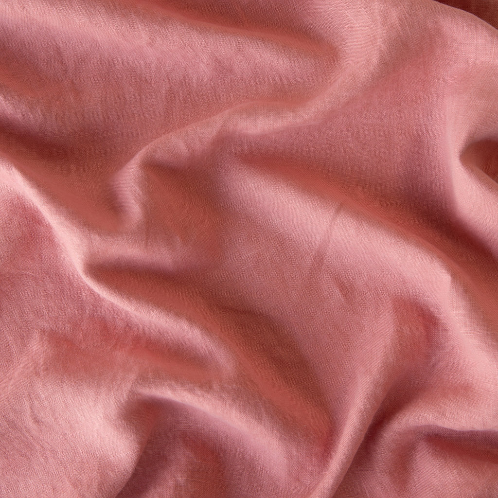 Bella Notte Austin Bed Skirt