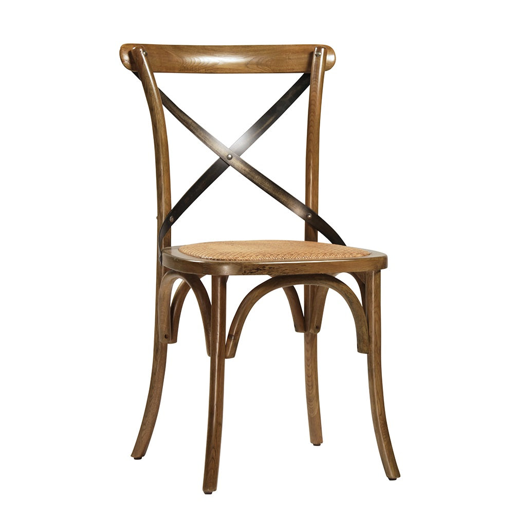 French Cafe Dining Chair