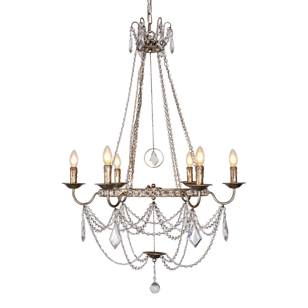 Illuminare Chandelier