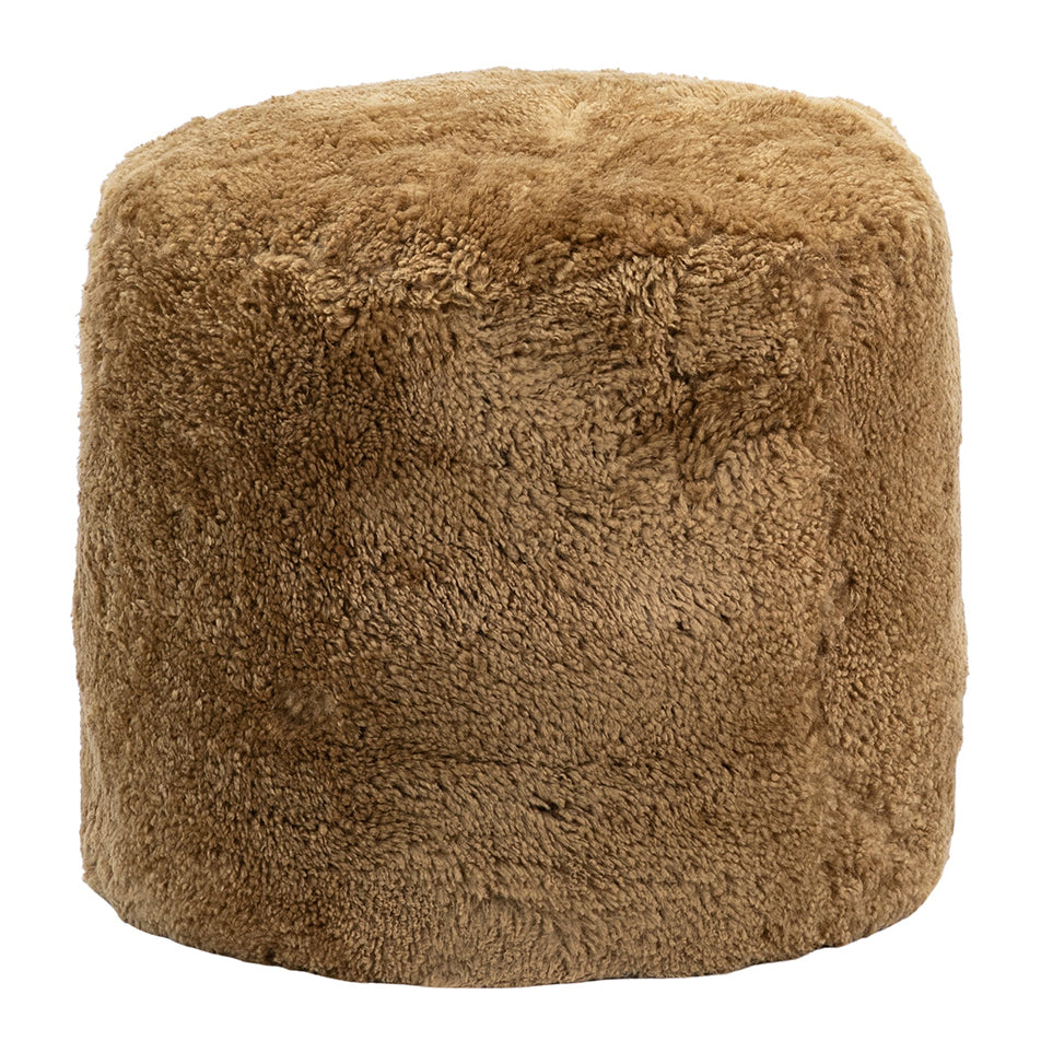 Kington Pouf