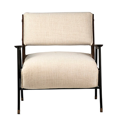 Hawkins Occasional Chair