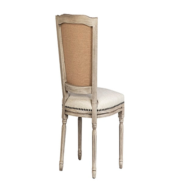 Lordaeron Dining Chair