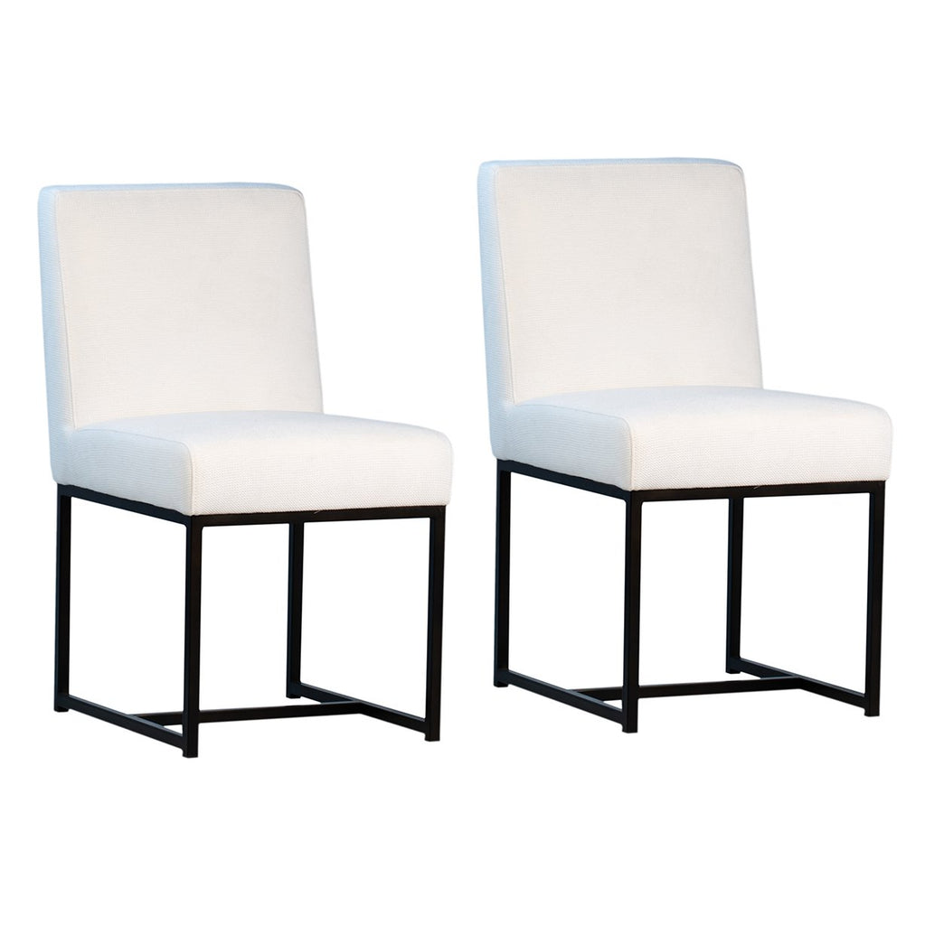 Christina Dining Chairs - Set of 2