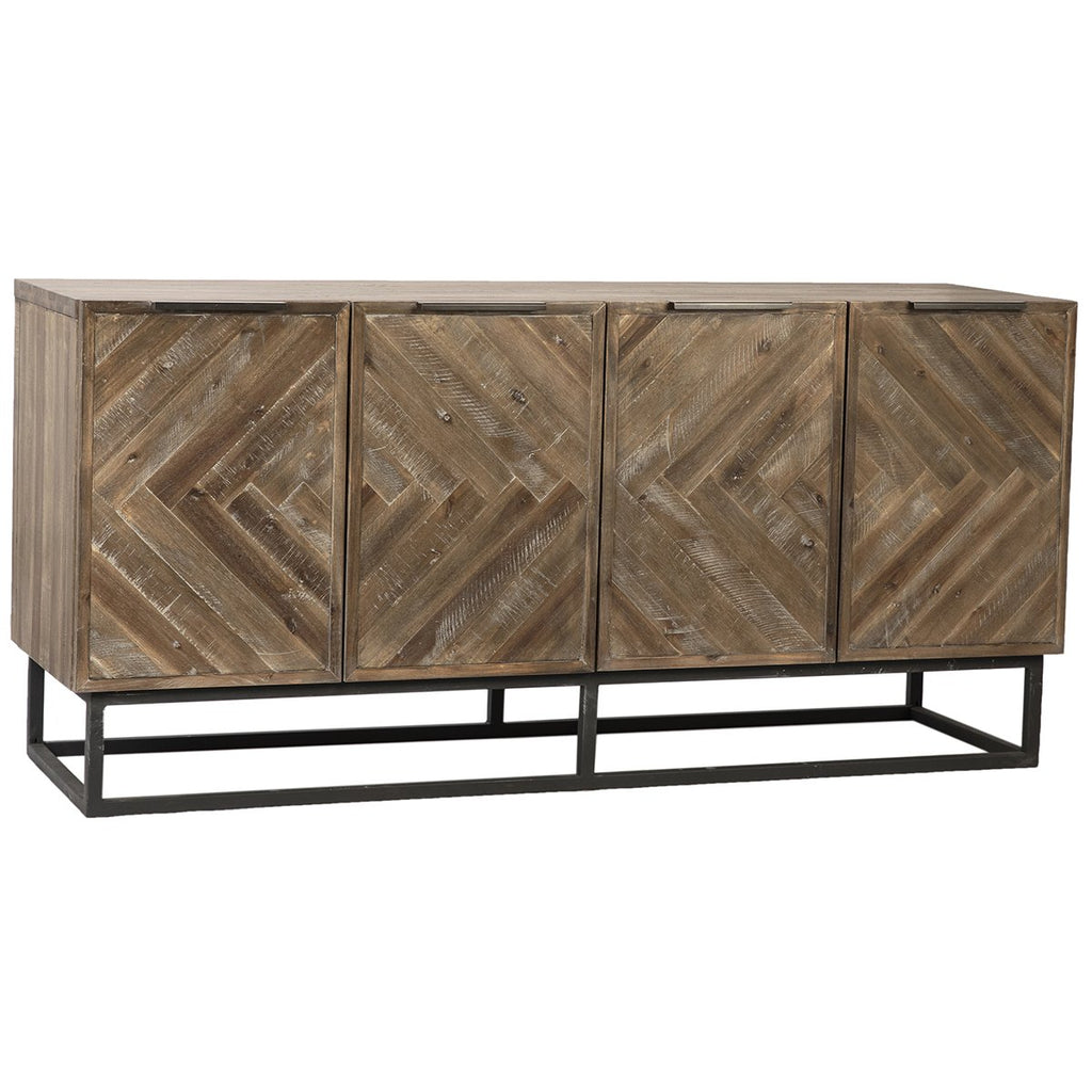 Tempe Sideboard