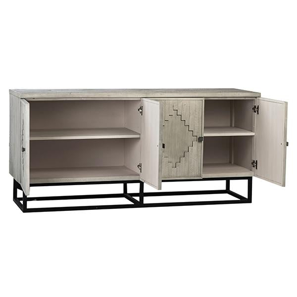 Tom Sideboard