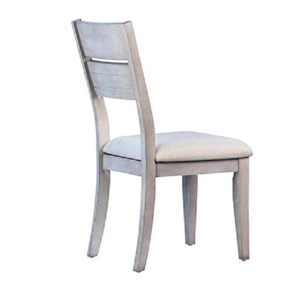 Marcos Dining Chair